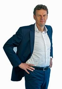 Arie-van-As1